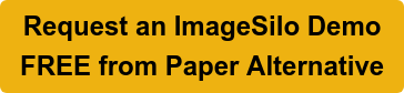 Request an ImageSilo Demo FREE from Paper Alternative