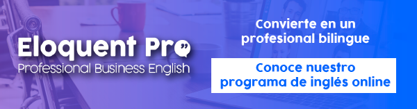 Eloquent Pro - Ebook