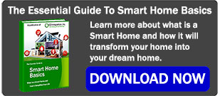 The Essential Guide to Smart Home Basics - Download Now