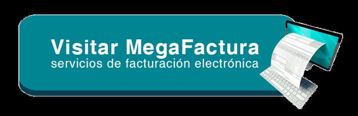 Visitarwww.megafactura.com.mx