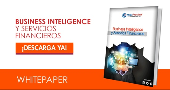 Business Intelligence y servicios financieros
