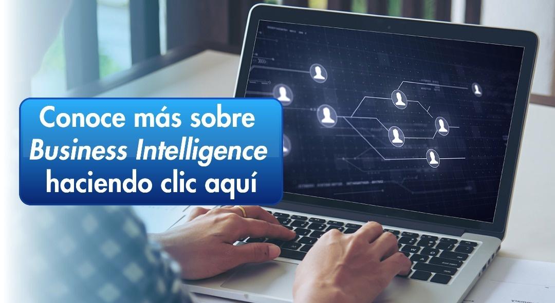 BusinessIntelligenceBlogCTA