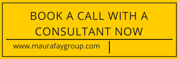 Book a call with a consultant now