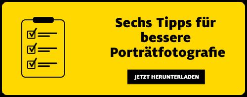KR 6 Tipps für bessere Porträtfotografie