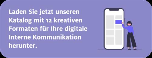 Formate_IK