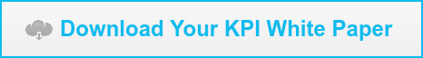Download Your KPI White Paper