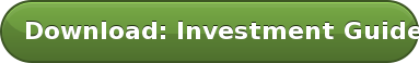 Download: Investment Guide