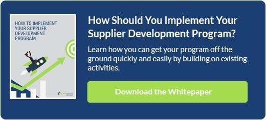 how-should-you-implement-your-supplier-development-program