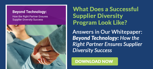 beyond-tech-right-partner-supplier-diversity