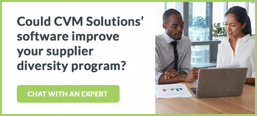 cvm-solutions-improve-your-supplier-diversity-program