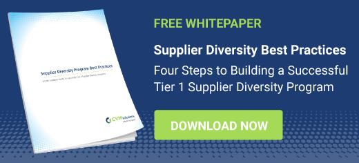 supplier-diversity-best-practices