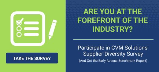 participate-in-our-supplier-diversity-survey