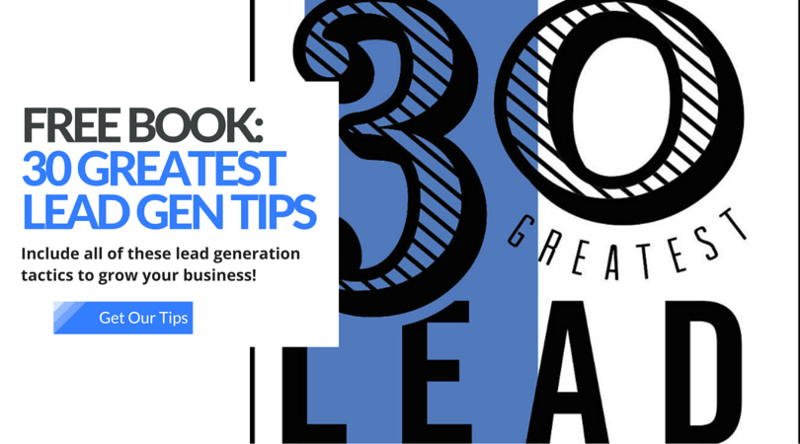 xoombi free ebook 30 lead generation tips