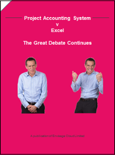 Click to download Project Acc versus Excel ebook