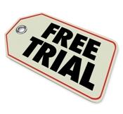 EasyDD Free Trial