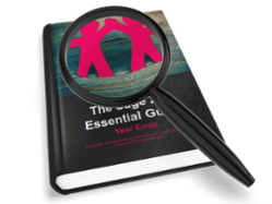 Click to download Sage 200 Year End Guide