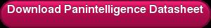 DownloadPanintelligence Datasheet