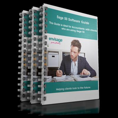 Sage 50 Accountants Guide