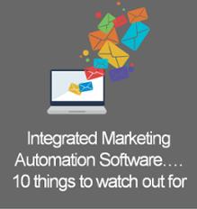 marketing automation ebook