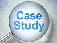 Telco One World case study