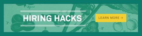 Greenhouse + Kik + Codility Webinar