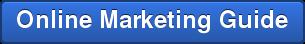 Internet marketing for upper cervical chiropractors