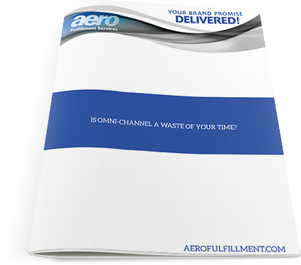Is Omni-Channel a Waste of Your Time?