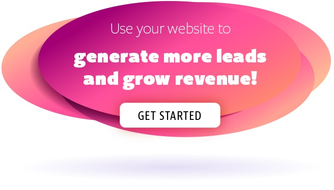generate-leads-grow-revenue
