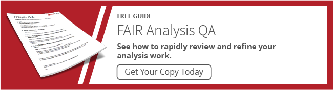 FAIR Analysis Q&A Guide