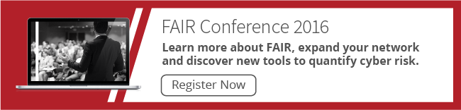Register for the FAIR Conference