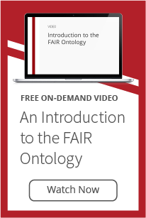 An Introduction to the FAIR Ontology