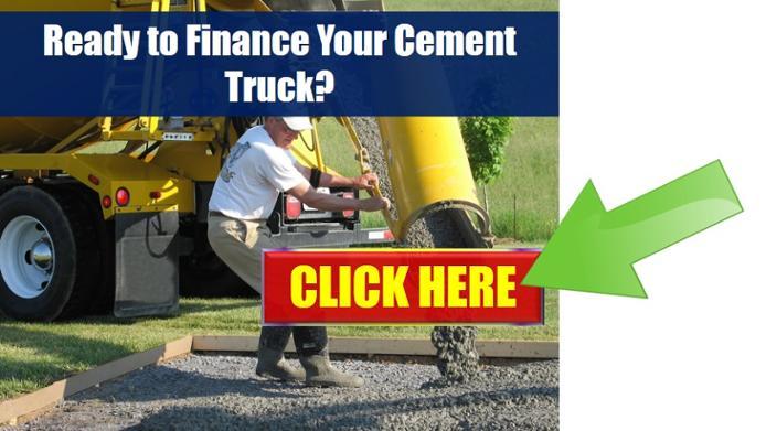 finance-a-cement-truck