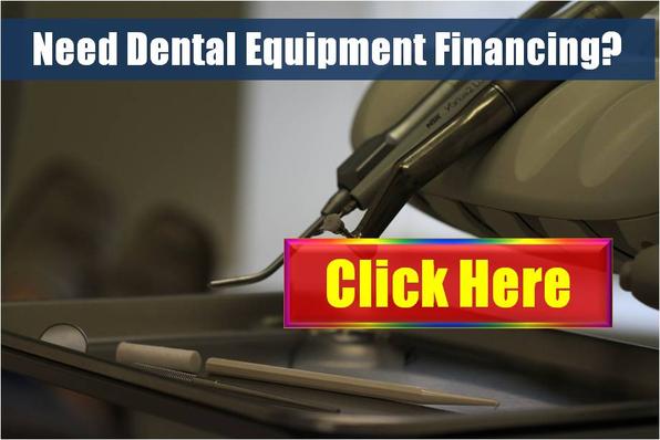dental-equipment-financing-click-here