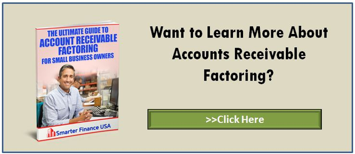 Smarter Finance USA Accounts Receivable