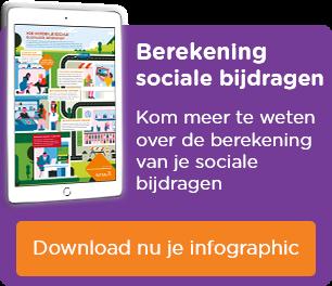 Infographic_sociale_bijdragen