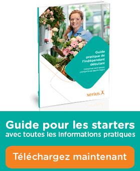 Guide gratuit pour des débutants
