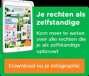 Infographic_rechten_als_zelfstandige