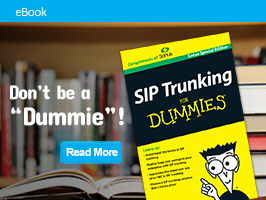 SIP Trunking for Dummies