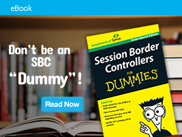 session border controllers for dummies