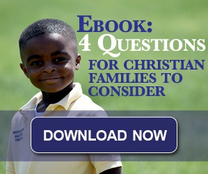 Download Ebook: 4 Questions for Christian Families to Consider