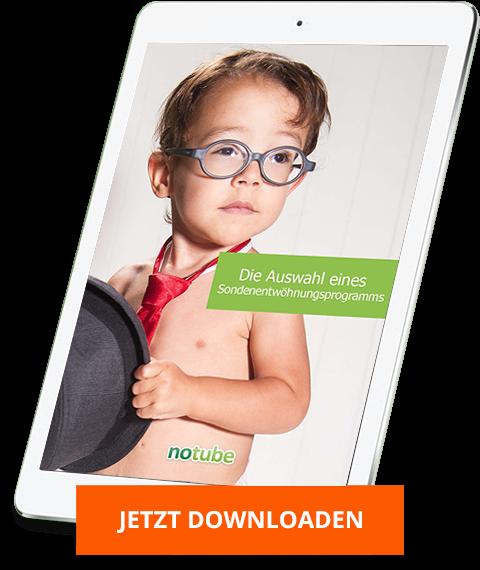 http://explore.notube.com/de/die-auswahl-eines-sondenentw%C3%B6hnungsprogramms-herunter Notube