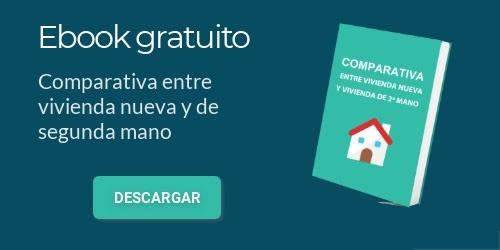 cta ebook vivienda nueva segunda mano