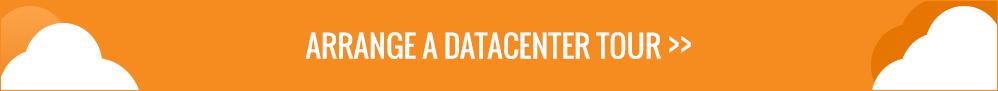 Register for a Datacenter Tour