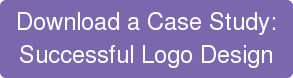 Download a Case Study: Successful Logo Design