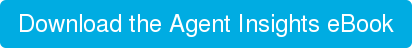 Download the Agent Insights eBook