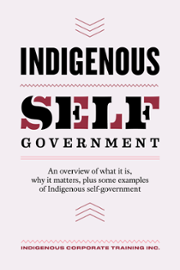 Indigenous-self-government-overview