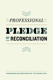 professional-pledge-reconciliation-Indigenous-Peoples