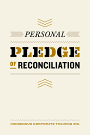 personal-pledge-reconciliation-Indigenous-Peoples
