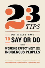 tips-what-no-to-say-to-Indigenous-Peoples