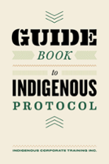 guidebook to indigenous protocol
